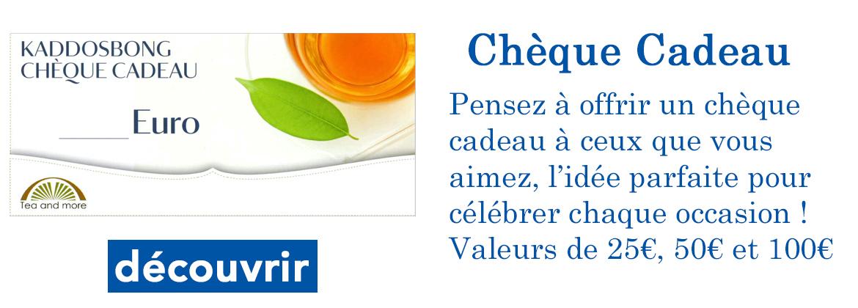 Banner_ChequeCadeau.jpg