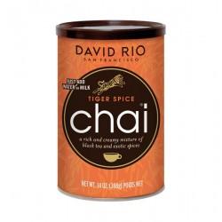 Rio Tiger Spice Chai 398g