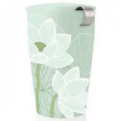 KATI Cup Lotus