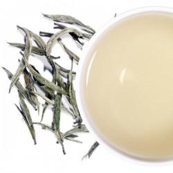 White Yin Zhen Silver Needle BIO 100g