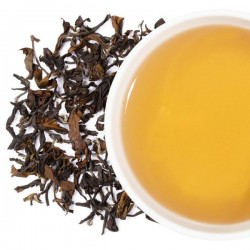 Superior Fancy Oolong BIO