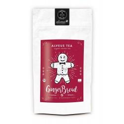 Gingerbread Bio 100g