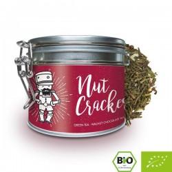 Nutcracker Bio boîte 100g