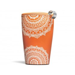 KATI Cup Chakra