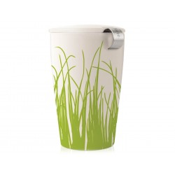 KATI Cup Spring Grass