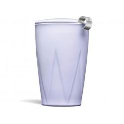 KATI Cup Dolce Vita