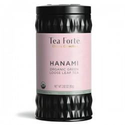 Hanami Bio 80g