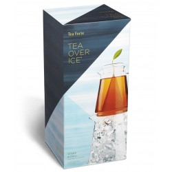 Tea Over ice Tea Forté 700ml