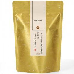 Dianhong Golden Needles Bio 80g
