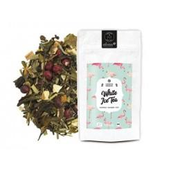 White Ice Tea Bio 100g