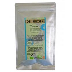 Easy Ice Tea Keiko  BIO (sachets)