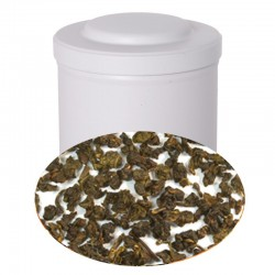 Pastel - MILKY (Oolong) 100g