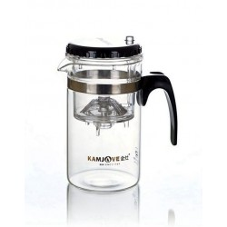 Kamjove Art Tea Cup TP-160 500ml