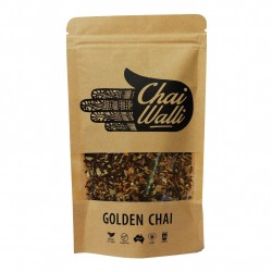 11 Spice Chai - Chai Walli