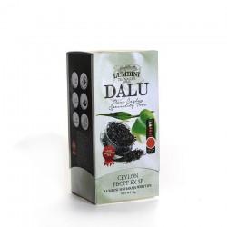 DALU Sinharaja WiryTips Premium 50g