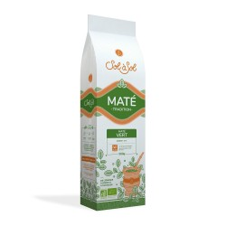 Maté Tradition BIO 500g