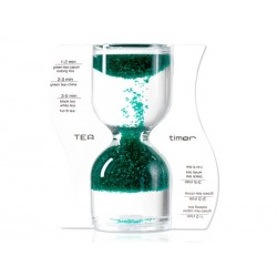 Tea-Timer 1-5 minutes