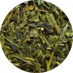 Evergreen - Green Tea 100g