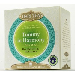 Tummy in Harmony BIO