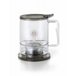 Magic Tea Maker - 500ml