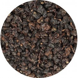 High Mountain GABA Oolong 40g