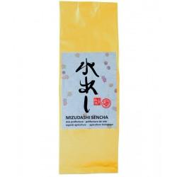 Mizudashi Premium Mie Sachets Bio 84g