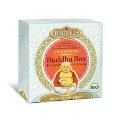 Buddha Box BIO