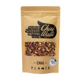 11 Spice Chai - Chai Walli...
