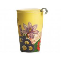 KATI Cup SOLEIL