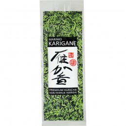 Karigane Premium Kukicha...