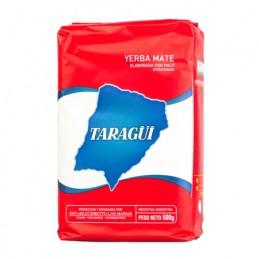 Maté Taragui 500g