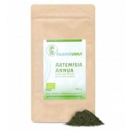 Artemisia Annua 100g